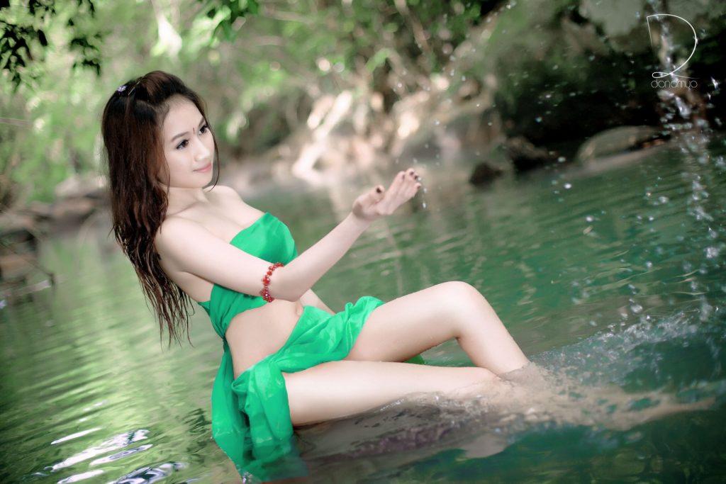 Agen Judi Online SBOBET Di Indonesia