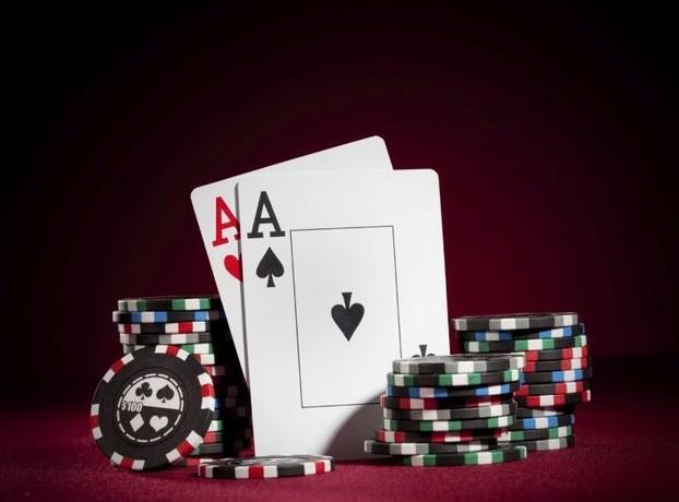 Keunggulan Dari Agen Poker Online IDN PLAY
