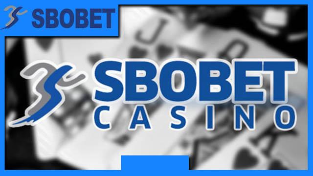 Rahasia Untung Main Judi Sbobet Casino Online Terpercaya