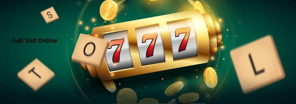 Cara Menang Jackpot Slot Joker Terbaik