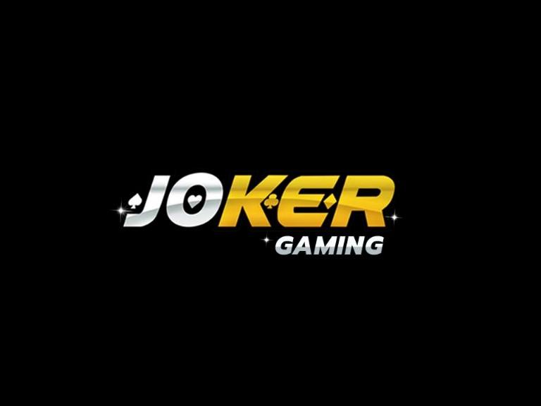 Agen Joker123 Deposit 10 Ribu